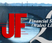 JF financial services